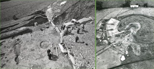 newgrange-excavation.jpg