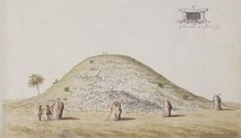 newgrange-tumulus-1755