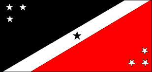 saltees-flag
