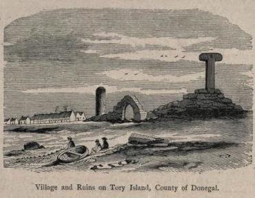 old-Tory-island